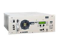 """Инвертор МАП SIN 4,5 кВт Dominator UPS 19"""" Напряжение АКБ 24 вольта"""