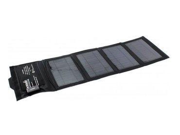 Солнечное зарядное устройство Ambon AM-SF14