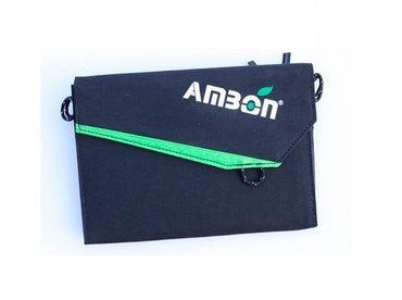 Солнечное зарядное устройство Ambon AM-SF28