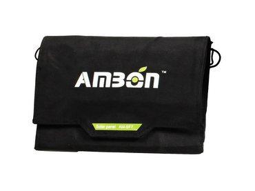 Солнечное зарядное устройство Ambon AM-SF7