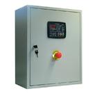 Щит автоматического запуска генератора 15 кВт
