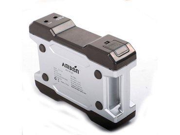Портативная электростанция Ambon AM-P120
