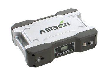 Портативная электростанция Ambon AM-PN120