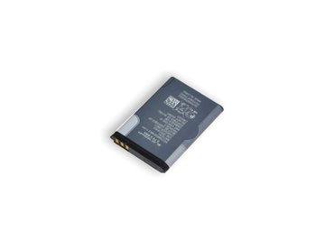 Аккумулятор BL‑5C