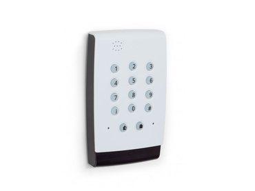 Охранная сигнализация C.Nord Норд GSM Air