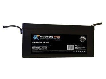 Аккумулятор Восток СК 12250