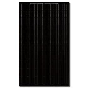 Солнечная панель NAPS Saana 250 SM3 MBB 24 шт. 6000 ватт