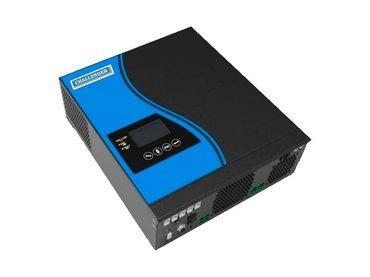 Инвертор Challenger HomeBased 1500
