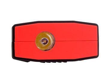 Портативный аккумулятор FUBAG DRIVE 450