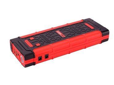 Портативный аккумулятор FUBAG DRIVE 600
