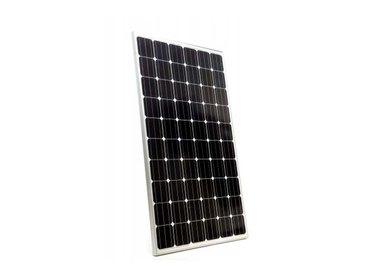 Солнечная панель Delta BST 300-24 M