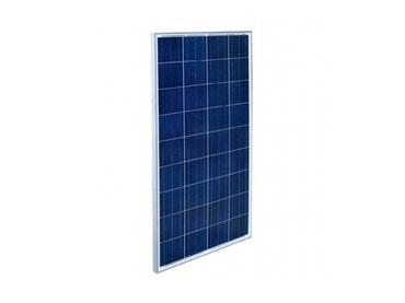 Солнечная панель Восток ФСМ 100 П