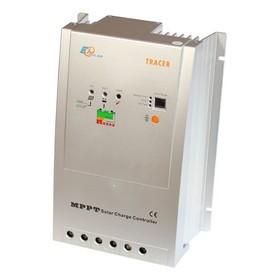 Контроллер Tracer 4210RN 40А MPPT