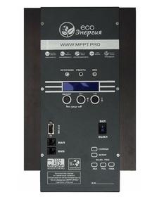 Контроллер ECO Энергия MPPT Pro 250/60