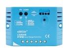 Контроллер Epsolar LS 2024Е 12/24V 20А
