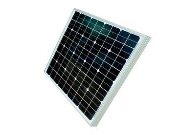 Солнечная панель Exmork ФСМ-30М