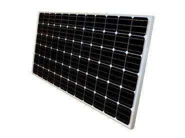 Солнечная панель Exmork ФСМ-330М