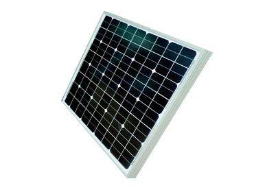Солнечная панель Exmork ФСМ-50М