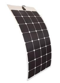 Гибкая солнечная панель SEM-200F