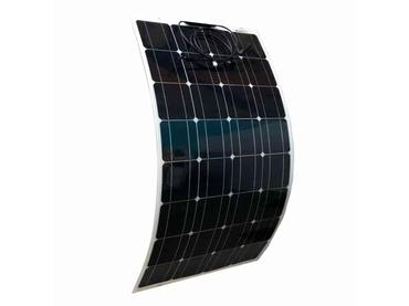 Гибкая солнечная панель SEM-100F