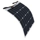 Гибкая солнечная панель SEM-50F