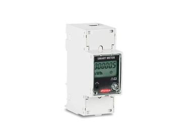 Счетчик электроэнергии Fronius Smart Meter 63A-1