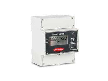 Счетчик электроэнергии Fronius Smart Meter 63A-3