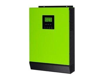 Инвертор InfiniSolar V 5KW