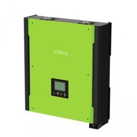 Инвертор InfiniSolar Hybrid 3KW
