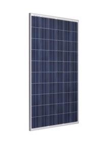 Солнечная панель JA Solar JAP6-60 260
