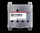 Коммутационный хаб MeterHub