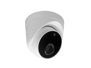 MHD видеокамера купольная PRACTICAM PT-MHD1080P-C-IR
