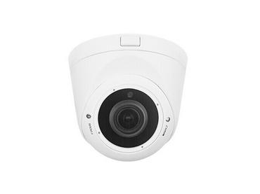 MHD видеокамера купольная PRACTICAM PT-MHD5M-C-V