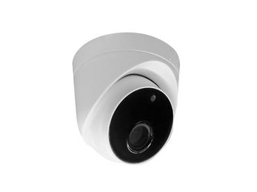 MHD видеокамера купольная PRACTICAM PT-MHD5M-C