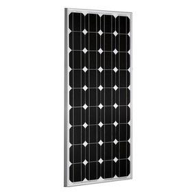 Солнечная панель Delta BST 100-12 M