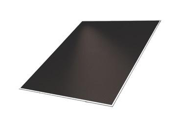 Солнечная панель Pramac MCPH P7