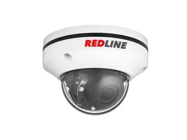 MHD видеокамера поворотная REDLINE RL-MHD1080P-MCL20-2.8...8MPT