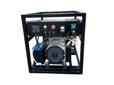 Газовый генератор REG GG10-230