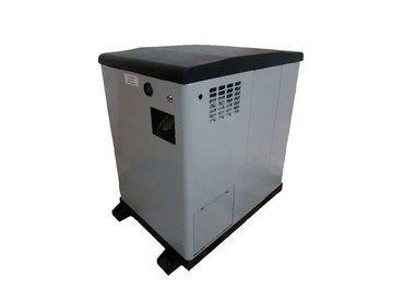 Газовый генератор REG GG14-380SV