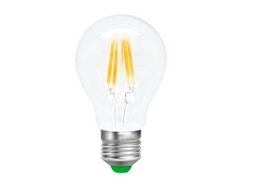 Светодиодная лампа Filament Smartbuy 8 Вт A60 E27