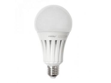Светодиодная лампа Smartbuy 20 Вт A80 E27