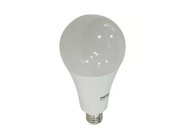 Светодиодная лампа Smartbuy 25 Вт A95 E27