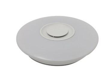 Светодиодный светильник Smartbuy 12 Вт Bluetooth