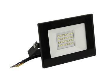 Светодиодный прожектор Smartbuy 30 Вт FL SMD Light