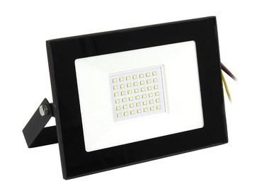 Светодиодный прожектор Smartbuy 50 Вт FL SMD Light