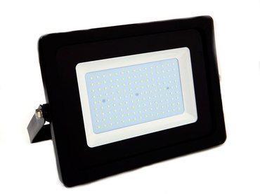 Светодиодный прожектор Smartbuy 150 Вт FLIP