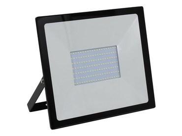 Светодиодный прожектор Smartbuy 100 Вт FL SMD