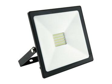Светодиодный прожектор Smartbuy 20 Вт FL SMD