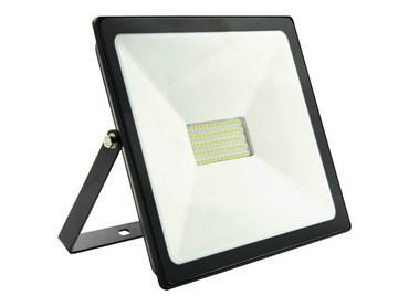 Светодиодный прожектор Smartbuy 50 Вт FL SMD