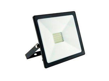 Светодиодный прожектор Smartbuy 10 Вт FL SMD